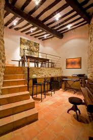 Interior Design Modern Barlike Home Music Studios