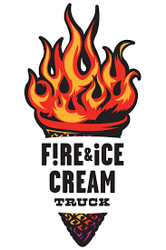 Fire & Ice Cream Truck | St. Louis Food Truck Slide Piece Taco Truck Stl Home St Louis Menu Prices Restaurant Reviews Food Court Planned For Tower Grove South Blog 25 Best Trucks In Sarah Scoop Friday Schedule Stl Pinterest Chop Shop Grand Japanese Seafood Street Poptimism By Whisk An Ice Pop Truck The Masses Kaylen The Heather Jones Bucket List New Thing 75
