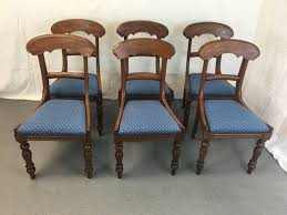 Set Of 6 Victorian Shaped Back Kitchen - Dining Room Chairs - #1861 ... Custom Made Modern Wood Ding Room Chair With Carved Seat Gazelle Crown Mark Kiera 2151sgy Traditional Side With Mahogany Chippendale Chairs For The Leather Seats Antique Round Table Set 21 W Of 2 High Back Linen Blend Hand Solid Frame Classic Arab Wedding Cross Bar Cast Pulaski Fniture San Mateo Pair Teak Fniture In 2019 Sothebys Home Designer Hooker Handcarved Wooden Luxury Palace White Color Baroque Carving For Set Of 82 19th Century Carved Swedish Birch Chippendale Design
