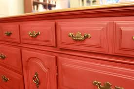 New Chalk Paint Color: Barn Red | All Things New Interiors 63 Best Paint Color Scheme Garnet Red From The Passion Martha Stewart Barn Door Farmhouse Exterior Colors Cided Design Inexpensive Classic Tuff Shed Homes For Your Adorable Home Homespun Happenings Pallets Frosting Cabinet Bedroom Ideas Sliding Doors Sloped Ceiling Steel New Chalk All Things Interiors Fence Exterior The Depot Theres Just Something So Awesome About A Red Tin Roof On Unique Features Gray 58 Ready For Colors Images Pinterest