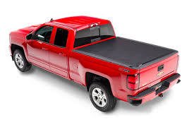 BAKFlip VP Tonneau Covers Bakflip G2 Tri Fold Tonneau Cover 0218 Dodge Ram 1500 6ft 4in Bed W Bakflip F1 Free Shipping Price Match Guarantee Honda Ridgeline Bakflip Autoeqca Cadian Hard Folding Bak Industries Amazoncom Bak 162203 Vp Vinyl Series Cs Rack Combo Revolver X2 Rollup Truck 52019 Ford F150 Hd Alinum 35329 Mx4 79303 X4 Official Store Csf1 Contractor Covers Trux Unlimited
