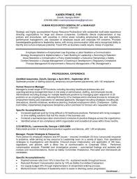 Endearing Rhcrossfitrespectcom Administrative Resume Headline Examples For Human Resources Assistant Best Hr At Sample