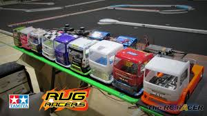 100 Remote Control Semi Truck Tamiya TT01E Euro Tuning Tips And Tricks The RC Racer