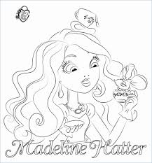 4 Coloriage Monster Buster Club 32119 Rafa Examples