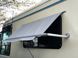 Rv Awning Manufacturers Sunscreen Carefree Of Electric Manual ... Mh Cafree Awning Problems Youtube Parts Ebay Rv Fabric Replacement Spring 308bhs Cafree R001326blk Black Rv Travelr Electric Led Lights Camper Awnings Of Grand Of Colorado Noisy Fiesta Dometic 9100 Power Patio Camping World More Size Room Ready With Finished Interior And Cabinets