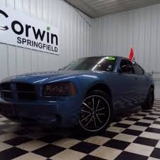 Corwin Auto Finance - Buy Here Pay Here Used Vehicle Dealer In ... Used Cars For Sale In Springfield Ohio Jeff Wyler Snplow Trucks Have A Hard Short Life Medium Duty Work Truck Info 2017 Ford F150 Raptor Sale Mo Stock P5041 Wallpaper World Mo Awesome Patio 49 Inspirational 2014 4x4 Chevy Silverado Z71 Branson Ozark Car Events Honda Ridgeline Wessel New Deals The Auto Plaza 660 S Glenstone Ave 65802 Closed Willard 2004 Peterbilt 378 By Dealer Trucks Elegant E450 Van Box 2016 Freightliner Cascadia 125 Evolution