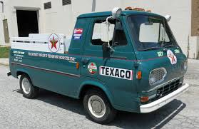 1961 Ford Econoline   Connors Motorcar Company 1962 Ford Econoline Pickup F129 Houston 2016 Volo Auto Museum Forward Cab Truck Quadratec Spring Special 1965 For Salestraight 63 On Treeoriginal Lot Shots Find Of The Week Hemmings Day 1961 Picku Daily Hot Rod Network 19612013 Timeline Trend Sale Duluth Minnesota E Series Very Rare