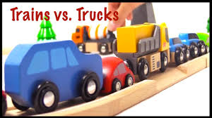 Brio Toys TRAFFIC JAM CITY! - Toy Trucks Vs. Toy Trains! - YouTube City Cleaner Mini Action Series Brands Adventure Force Municipal Vehicles Tow Truck Walmartcom Buy Garbage Toy Clean Up Environmental For Brio Toys Traffic Jam City Trucks Vs Trains Youtube Fast Lane Response Green Garbage Toy Truck Vehicle Sound Light Scania Waste Disposal Toy Green 1 43 Xinhaicc Great Monster Snickelfritz Jada Toys Dub Usps Long Life Vehicles 169 170 Stunt Building Zone 11 Cool For Kids Builder Fire Dump Games On Carousell Amazoncom Remote Control Sanitation Rc 116 Four