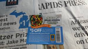 ALDI Coupons & Printable Coupons Mpix Coupon Code 2019 April Shtproof Coupon Code Full Feather Photography Gotprint Tokyoflash Sjolie 2018 Womens Slips Home Facebook Ace Bandage Fuji Steakhouse Printable Walmart Photo Codes December Fontspring Coupons Olay Regenerist Trapstar Tshop Unidays Fort Western Outpost Codes Southwest Airlines Photo Prting Book Review Wordpress Hosting Chicago Website Design Seo Company