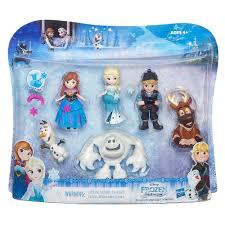 Disney Bathroom Set India by Disney Frozen Little Kingdom Frozen Friendship Collection From