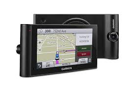 100 Gps Systems For Trucks Garmin DezlCam Truck GPS Review Auto By Mars