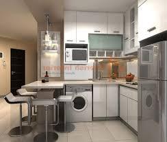 Apartment Kitchen Ideas Pinterest Checklist Cute