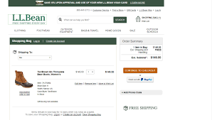 Ll Bean Promo Codes December 2018 / Columbus In Usa 2018 Factory Outlets Of Lake George Coupons The Utmost Benefits Free Shipping Programs Mageplaza Ll Bean Coupon Code January 2019 Fascats Cycling Traing Plans Black Friday Best Deals You Can Get Right Now Klook Promo Code August Grofers Offers 70 Off 250 Cashback Codes Aug Belk Codes November Nice Kicks Mellow Mushroom Coupons Atlanta September Sale Ultimate List Senior Discounts Medalerthelp Under Armour Kelby Traing