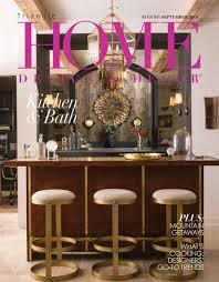100 Home Design Magazine Free Download Triangle Decor AugustSeptember 2019