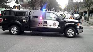 Traffic Authority Truck In Vancouver - YouTube Ones Owner Operator Truck Authority Truthfully Exposed Pilgrimage Port Tow On The George Washington Bridge Flickr Code 3 Colctibles Ronald Regan Airport T3000 Okosh Crash Wapa Board Approves Matters Related To Continued Hurricane Gwb Fire Rescue Br New Jersey Turnpike 2014 Intertional Workstar 7400 Sfa Lincoln Tunnel Entrance Jer Mobile Service Work Photos Sutphen Aerial Orange County Israel Fire Truck Extinguishes A During Super Rare Catch Of A Ny Nj Port Authority Fire Rescue Truck Memphis Natural Gas Vehicles Cng Trucks