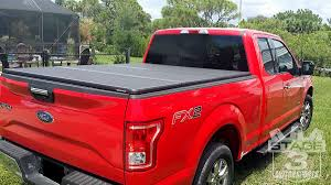 2015-2018 F150 Extang Solid Fold Tonneau Cover 6.5ft Bed XTG56480 Covers Extang Truck Bed Reviews Emax Tonneau Cover Encore Hard Trifold Features Benefits Why Choose An From The Sema Show Youtube 62355 52018 Gmc Canyon With 6 2 Encore 62770 Folding Partcatalogcom Trifecta 20 Soft 62017 Toyota Flippobuilt Motsports At Sema 2016