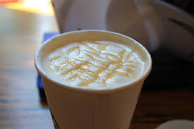 Nonfat Pumpkin Spice Latte Calories by Pumpkin Spice Lattes And Much More Blog Dukan Oficial