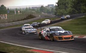 100 Ruf Project CARS Racing Car RUF Nurburgring Wallpapers HD Desktop
