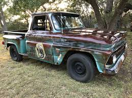 1964 Chevy Truck At The Rusty Ranch In Blanco, TX | Trucks ... 66cabwire To 1964 Chevy Truck Wiring Diagram Wiring Diagram C10duffy B Lmc Life Blue 64 Panel Autostar Usa Blog Chevrolet C10 Rpmcollectorcars Shortbox Fleetside Chevy The Hamb Engine Save Our Oceans Rare Chevy Step Side Long Bed Joe Wood Swapped A Bel Air Wagon For This And Quip Inc Chevyc10fleetside_65 Pinterest Amazing Cars Gmc Trucks Amazoncom Maisto Harleydavidson Custom