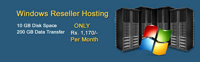 Web Hosting India   Web Design And Development Company In India ... Windows Hosting Spiderhost Web Nigeria Aspnet Mssql Sver Plesk Panel Ssd Cloud Hostgrower Hyperhost Pleskwindows Intervolve Basics Of Windows Web Hosting Megha Gupta Pulse Linkedin Best For Opencms Discount Shared Linux Or What Is Web Hostingtypes Of Sharedresellerlinux Linux Vs Windows Wikipedia How To Set Up An Email Account In Live Mail Youtube