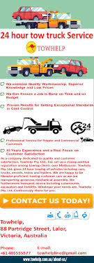 Tow Truck Service Cost Costa Mesa Near Me Trucks In Ca ... Tow Truck Near Me Best Service In Tacoma Roadside Assistance About Pro 247 Portland Towing Assistance In Oklahoma City The Closest Cheap 18 Wheeler Jobs Resource Towing San Diego Eastgate Company Home Hn Light Duty Heavy Oh Carrollton Nearby Shark Recovery Inc Antonio Automobile Repoession And Impound Barstow Youtube Montreal Albany