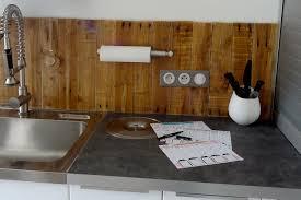 meuble cuisine palette chambre construire meuble cuisine chambre en bois de palette avec