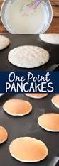 Weight Watchers Crustless Pumpkin Pie With Bisquick by Best 25 Weight Watcher Breakfast Ideas On Pinterest Weight