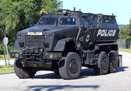 100 Armored Truck Jobs Police Rely On Training Teamwork And Tools And Armored Vehicles