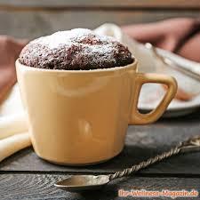 67 einfache low carb kuchen rezepte für backanfänger ohne zucker