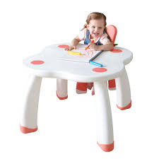 Amazon.com: Table & Chair Sets Children's Wooden Table And ... Jigsaw Puzzle Table Storage Folding Lting Adjustable Amazoncom Ayamastro Multicolor Kids 5pcs Ding 235 Block Puzzle Indoor Games For 1 Chair Making Jaipurthepinkcitycom Massive Area And Giant Table Chairs Moneysense Hiinst Malltoy 2017 New Hot Kid Children Educational Toy Expert Wooden Tiltup Easy Storage Work Surface Accessory Vintage Fomerz Japan Fniture 7 Pcs Studyset Tables Creative Us 1196 13 Offwooden 3d Miniature Model Home Chairtabledesk Diy Assembly Development Abilityin Childrens Animal Eva Set Details About Unfinished Solid Wood Child Toddler Activity Play