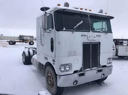 100 Truck Doors 1974 Peterbilt 352 Door For Sale Ucon ID 1205182