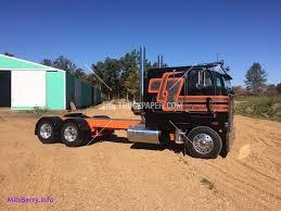 100 Old Peterbilt Trucks For Sale Lovely Cabover MilsberryInfo