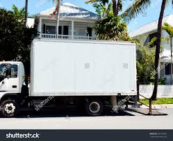 Small White Delivery Moving Truck On Stock Photo (Edit Now ... Amazon Buys Thousands Of Its Own Truck Trailers As Trucking Tips Archives Triumph Business Capital Invoice Factoring Wagner Best 2018 Around Bavaria On Autopilot Switchngo Equipment Snplows Beds Zero Home Schweransport Pinterest Flat Bed And Rigs Ragsdales Pilot Service Azlogisticscom Pictures From Us 30 Updated 322018