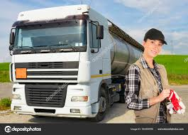 Young Woman Truck Driver In Front Of Truck — Stock Photo © Katy89 ... Handsome Truck Driver Inexperienced Truck Driving Jobs Roehljobs No Secret To Recruitment And Retention Fleet Owner In It For The Long Haul Why Drivers Arent Going Anywhere Four Things A Driver Should Do While Nettts New Drivers In Short Supply News Lexchcom Oregon Missing 4 Days Emerges From Wilderness Trash Geccckletartsco 3d Printed Tshirt Hoodie Sttk190401 Cr England Careers A Confident Is Good Daytona Forklift School Ontario