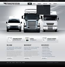 Website Design #38971 Transportation Company Custom Website Design ... Logistic Business Is A Dicated Wordpress Theme For Transportation Website Template 56171 Transxp Transportation Company Custom Top Trucking Design Services Web Designer 39337 Mears Global Go Jobs Competitors Revenue And Employees Owler Big Rig Ebooks Reviewtop Truck Driver Websites Youtube Free Load Board Truckloads The Uphill Battle Minorities In Pacific Standard 44726 Transco May Work Samples Blackstone Studio Buzznerd Trucks Buzznerdtrucks Twitter