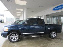 2006 Used Dodge Ram 1500 RAM 1500 QUAD 140.5WB 4X2 LAR At Honda Mall ... 2004 Used Dodge Ram 3500 St Diesel At Roman Chariot Auto Sales Dodge Truck Dealer Bourbon Missouri 65441 Dave Sinclair Montevideo Dart Vehicles For Sale New And Dealer In Golden Co Near Denver 2008 Ram 4x4 67l Cummins 8ft Utility Bed Tri 2500 Slt Watts Automotive Serving Salt Lake For Phoenix Az Motoarcom 34 2019 Truck Car Coeur Dalene Where Can You Find Parts Purchase 2005 1500 Rumble Bee Limited Edition Webe