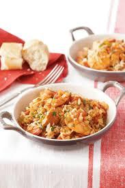 jambalaya crock pot recipe the 25 best shrimp jambalaya ideas on recipes