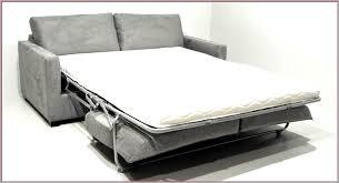 canapé lit bultex simplement canapé lit bultex design 466987 canapé idées