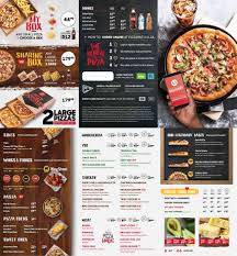 Pizza Hut South Africa | Pizza Delivery Near You | Order Online March Madness 2019 Pizza Deals Dominos Hut Coupons Why Should I Think Of Ordering Food Online By Coupon Dip Melissas Bargains Free Today Only Hut Coupon Online Codes Papa Johns Cheese Sticks Factoria Pin Kenwitch 04 On Life Hacks Christmas Code Ideas Ebay 10 Off Australia 50 Percent 5 20 At Via Promo How To Get Pizza