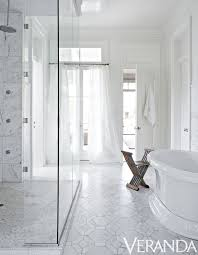 40+ Best Bathroom Design Ideas - Top Designer Bathrooms 47 Rustic Bathroom Decor Ideas Modern Designs 25 Beautiful All White Decoration Which Will Improve 27 Elegant To Inspire Your Home On Trend Grey Bigbathroomshop Making A More Colorful Hgtv Trendy Black And Tile Aricherlife 33 Master 2019 Photos 23 New And Tiles In A Small Plan Decorating Pictures Of Fniture Ikea That Never Go Out Of Style