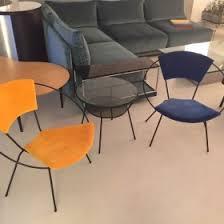 sofas und sessel elastique zürich vintage möbel