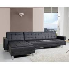 Gray Sectional Sofa Walmart by Gold Sparrow Frankfort Convertible Sectional Sofa Walmart Com