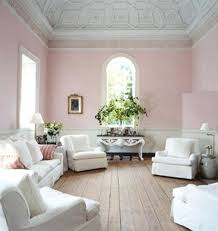 pale pink living room pale pink walls lately light pink living