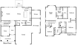 Mitchell Dean Homes – Home 12 – 2015 UtahValley360