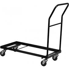 Folding Chair Dolly Cosco Home And Office Zown Heavy Duty Chair Dolly Walmartcom Plastic Folding White Wedding Black Chairs Event Seating Equipment Sales 84capacity Haing Storage Cart By National Public Lifetime 80279 Standing Rack Youtube Haing Chair Cart Caddies At Handtrucks2gocom Raymond Products Table Carts Resin Development Group Tall Frame Amazoncom Flash Fniture Hf700 Gunde Ikea