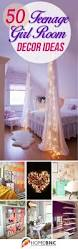 Ideas For Decorating A Bedroom Wall by Best 25 Girls Bedroom Decorating Ideas On Pinterest Girls