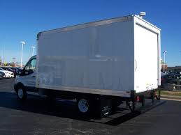 2018 Ford Transit, North Richland Hills TX - 119840387 ... Hailcaesaruckatrrftweekendsbg Smyrna Grove Fire Truck Mark Flickr New 2009 Intertional Dry Freight For Sale In Ga Cousins Maine Lobster Opening Brickandmortar Location And Cargo E350 Trucks Jerk King Caribbean Cuisine Home Delaware Menu Prices Volunteer Department Facebook 2017 Ford F450 Crew Cab Service Body 2013 Used Isuzu Npr Hd 16ft Landscape With Ramps At Industrial Robots Welding On Nissan Truck Assembly Line Tennessee We