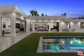 104 Beverly Hills Houses For Sale Mansions Mansions In