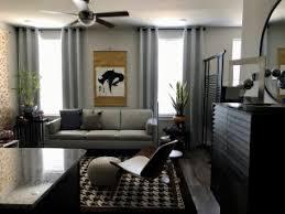 75 asiatische wohnzimmer mit laminat ideen bilder märz