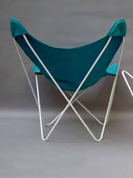 Butterfly Chair Replacement Covers Leather by Butterfly Chair Covers Chair Covers U2013 Gallery Images And Wallpapers